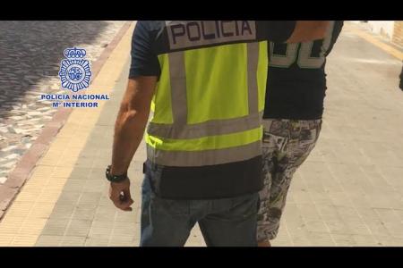 policia-10-2