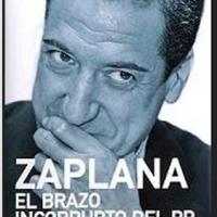 Los testaferros de Zaplana movieron 20 millones en Andorra