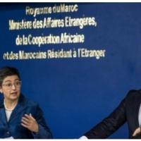 Marruecos advierte a la UE: «La postura de profesor y alumno ya no funciona»