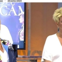 Carmen Borrego y Terelu Campos cometen un error: el público se burla sin piedad