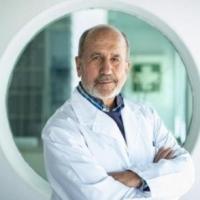 Mariano Esteban: «Los resultados de nuestra vacuna son positivos, no hay frenazo a la investigación»