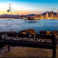 Benidorm-LA CIUDAD DONDE SE AMPARA A LOS PRESUNTOS GOLFOS PROMOTORES CONSTRUCCÍON