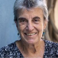 La revolución de las viejas': vivir, disfrutar, follar y decidir