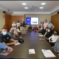 El Ayuntamiento de La Nucía crea una comisión de Fondos Europeos